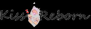 cropped reborn doll