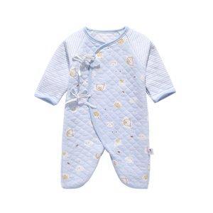 pf 0d44d6bd baby clothes
