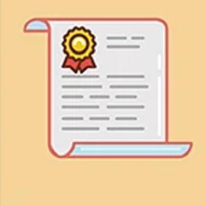 pf bd11e255 certificate