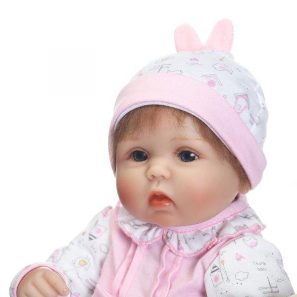 NPK-soft-silicone-reborn-baby-doll-toys-lifelike-lovely-newborn-babies-girl-dolls-fashion-birthday-gifts-4